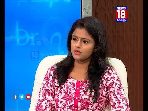 ഹെർണിയ കാരണങ്ങളും പ്രതിവിധികളും | Hernia: Causes and Cure | News18 Kerala