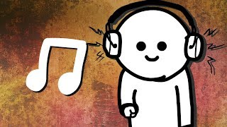 Zenék tőletek