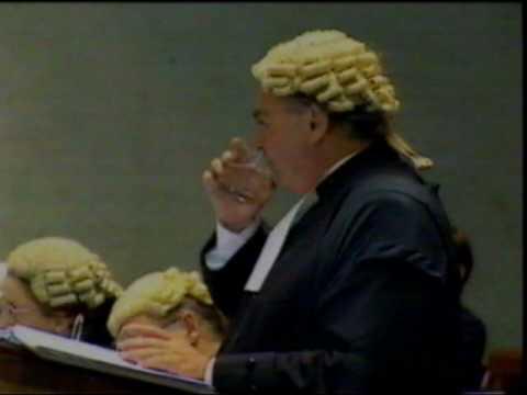 High Court of Australia 1 of 2
