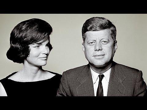 CNN's Hypocrisy with New JFK Special