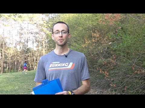 How do I improve my 5k time? | 5k Training