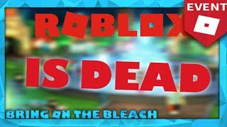 Roblox Thec0mmunity Password R Bown Hack Robux - a guide to roblox roblox rumors and hackers wattpad