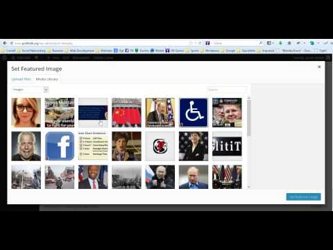 Making Rich Snippets in WordPress
