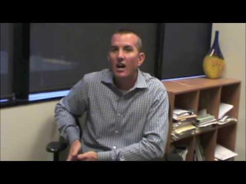 Chronic Pain Orange Costa Mesa Newport Beach Orange County Progressive PT