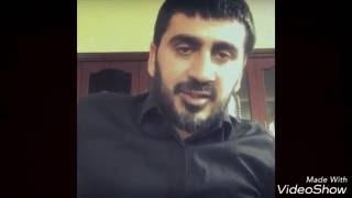 Azeri Qizlar dublaj meselesi | Ruhanimiz Haci Farizin Etirazi Ve Tövsiyyesi 2016