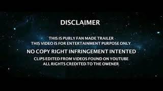 Dj chiru HD Mp4 Download Videos - MobVidz