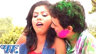Rang Khelab होली में - Budhawa Holi Me Dharayil Ba - Paro Rani - Bhohpuri Hit Holi Songs 2015 HD