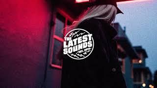 E.N.V - In The Air ft. Little Nikki (Alex Ross Remix)