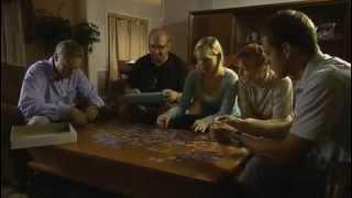 Sleeping Dogs Lie Trailer (2006)