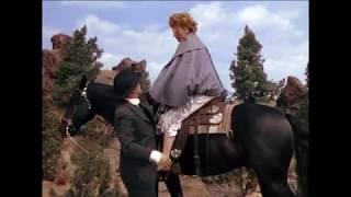 Fancy Pants- Horse