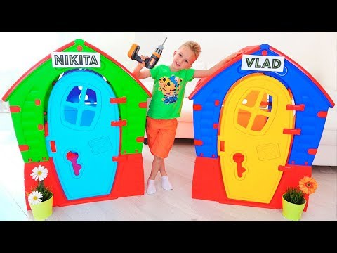 Xxx Mp4 Nikita Play With Balls Kids Ride On Toy Cars And Play With Mom 3gp Sex