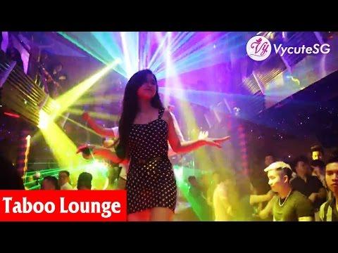 Xxx Mp4 Nonstop Chào Năm Mới 2019 Cùng Taboo Lounge Bar Club Hà Thành 3gp Sex