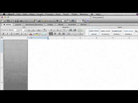 The Insert Symbol Does Not Work in Microsoft Word : MS Word & Excel