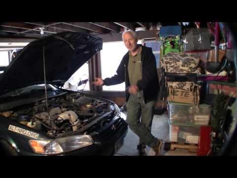 #459 Toyota motor swap 01