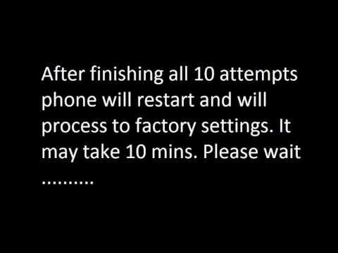 blackberry password recovery
