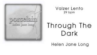 Valzer Lento - Through The Dark