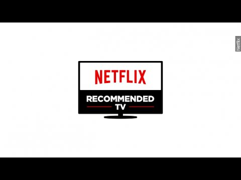 Netflix's Smart TV Recommendations Are Out Of Reach