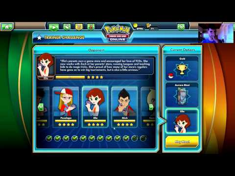 How to Get FREE 10 Card Packs in Pokemon TCG Online!