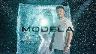 Ardian Bujupi - MODELA (prod. by Unleaded & MB)