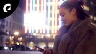 Revel Day, Jobii - Stockholm (Official Music Video)