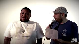 """Is DJ Mustard Tired of Hearing """"Mustard On The Beat"""" During His Songs?"""