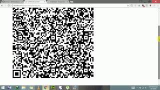 Laravel QR Code generator and login - PakVim net HD Vdieos Portal