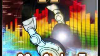 DJ Malt - Mixmaster VIII