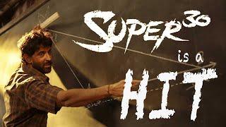 Super 30 Box Office Verdict - Hrithik Roshan, Vikas Bahl #TutejaTalks