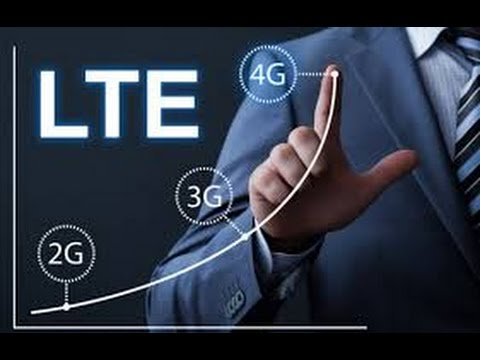 How To Update 3G To 4G . All 3G Mobile Support