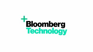 'Bloomberg Technology' Full Show (03/23/2020)