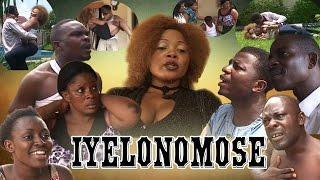 IYELONOMOSE -  Latest Edo Dance Drama 2016