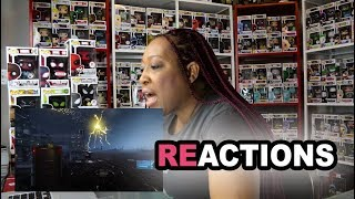 Marvel's Spider-Man – E3 2018 Gameplay | PS4 Reaction