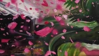 Sleigh Bells - Hyper Dark (Official Audio)