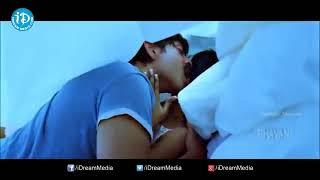 Endukamma Prema Prema Song    Romantic Songs 9    Jagapathi Babu Vimala Raman Romantic Song