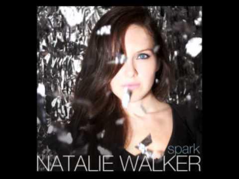 Natalie Walker - Against the Wall