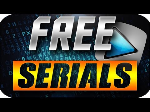 How To Get Any Software Serial Key For Free? (DON'T MISS!!!!)