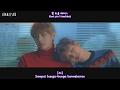 Download lagu BTS - Spring Day (Indo Sub) [ChanZLsub]