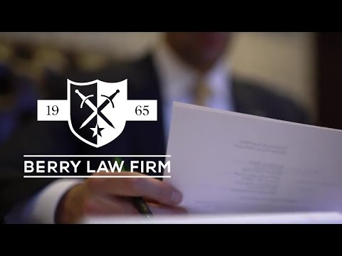 How Long Does the VA Appeals Process Take? | PTSD Lawyers