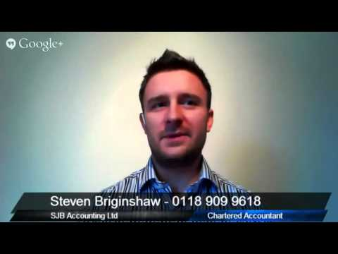 How to find a good accountant in Reading