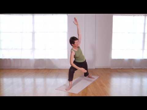 Balancing Pitta Dosha Through Yoga and Ayurveda