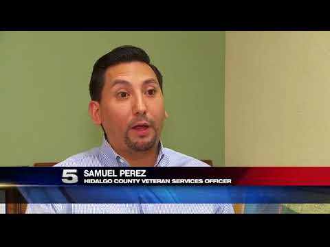 Opportunity Allows Veterans to Upgrade Discharge Status