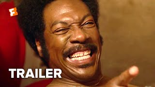 Download Dolemite Is My Name Trailer #1 (2019) | Movieclips Trailers Video