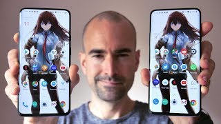OnePlus 7T Pro vs OnePlus 7 Pro | What
