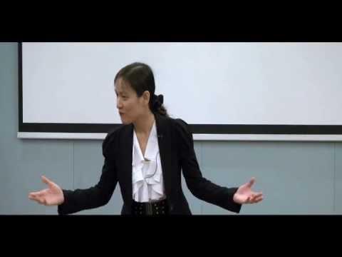 Voice Training: Develop a Powerful Voice