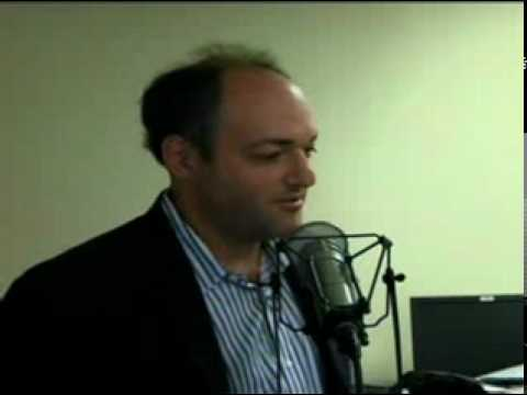 Immigration Lawyer - Brad Bernstein discusses the PADILLA v. KENTUCKY Supreme Court Case Pt.2