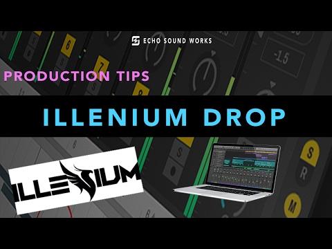 How To Make An Illenium Style Drop - PakVim net HD Vdieos Portal