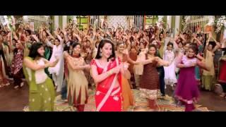 Chamak Challo Chel Chabeli - Rowdy Rathore (2012) *hd* 1080p *bluray* Music Videos