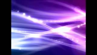 Download Медитация финансового благополучия-Виталий Гиберт Video