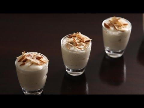 Shrikhand | Quick Indian Dessert Recipe | Ruchi's Kitchen