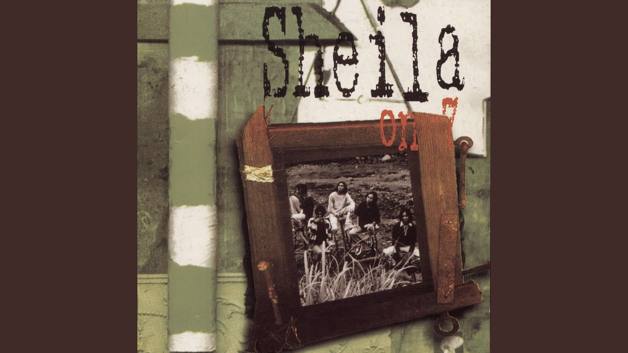 Sheila On 7 - Tertatih